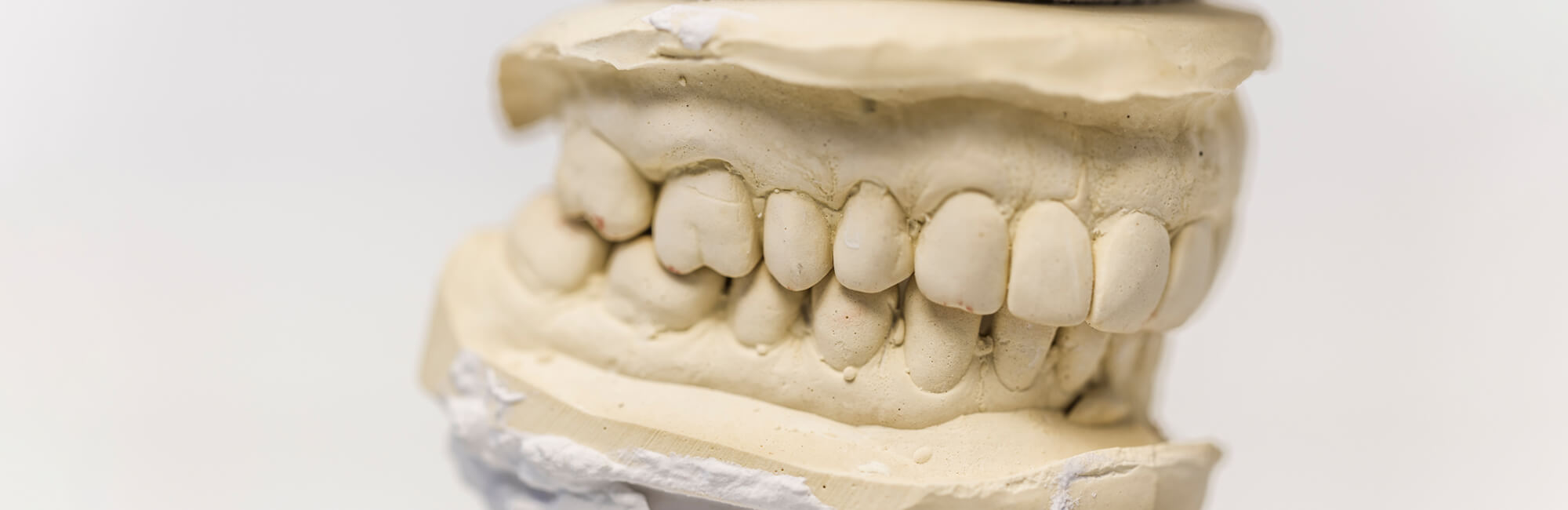 Zahnarzt Köln Rondorf - Tiddens - Datenschutz Slider