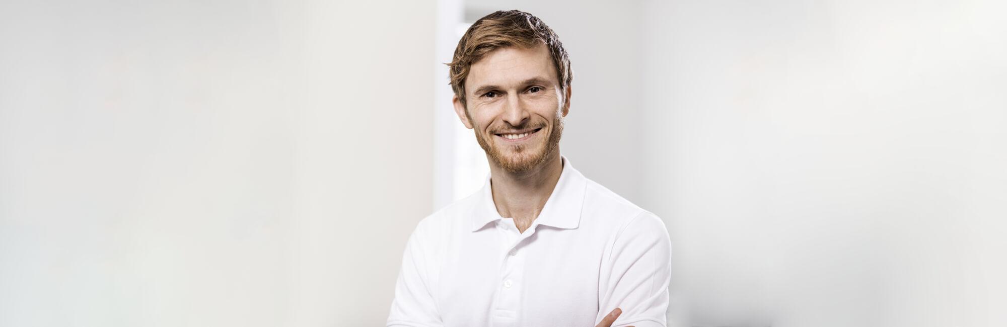 Zahnarzt Köln Rondorf - Tiddens - Leistungen Slider